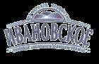 Фермерское Хозяйство Ивановское